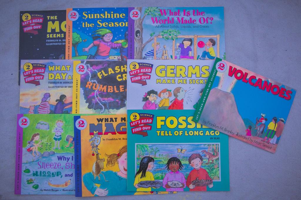 libros montessori-42