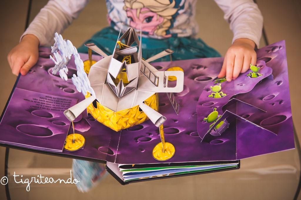 libros ninos-10
