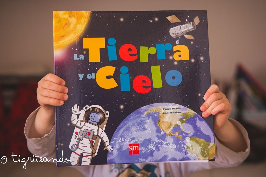 libros ninos-12
