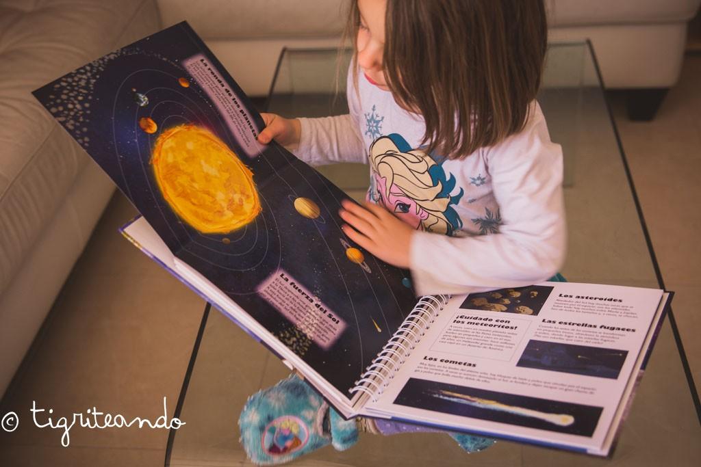 libros ninos-13