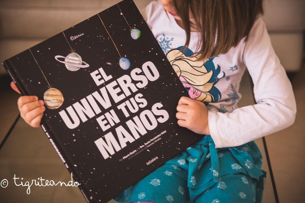 libros ninos-2
