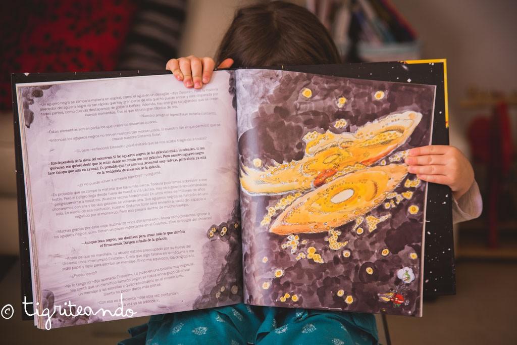 libros ninos-3