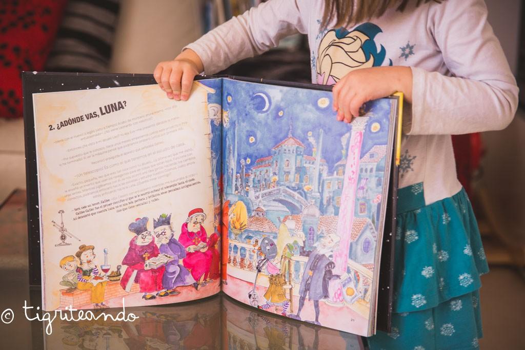 libros ninos-4