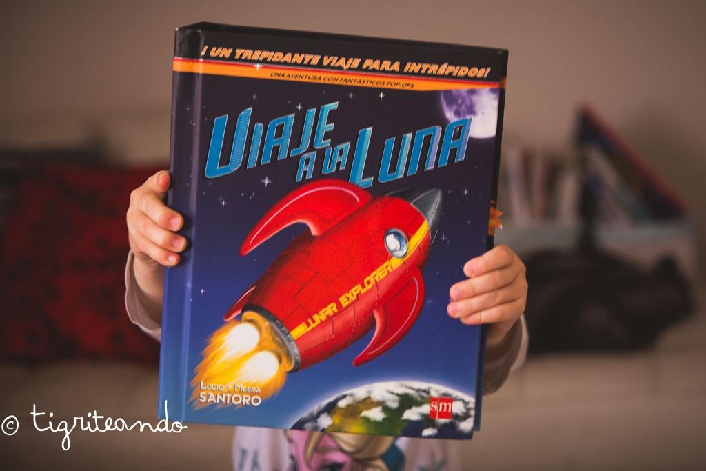 libros ninos-9