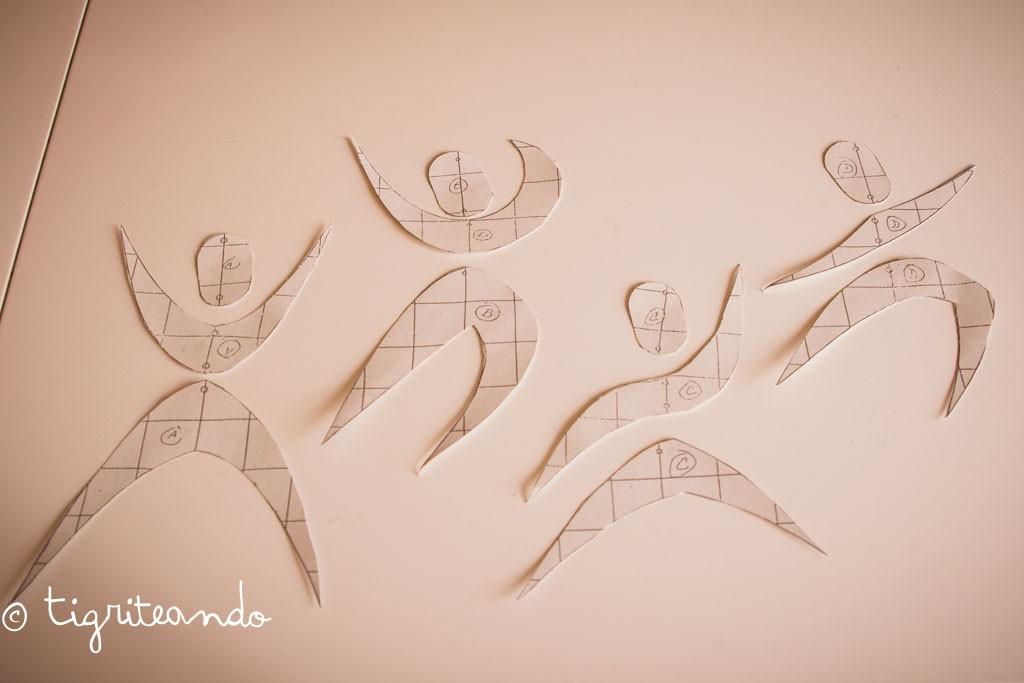 movil bebe bailarines montessori-1