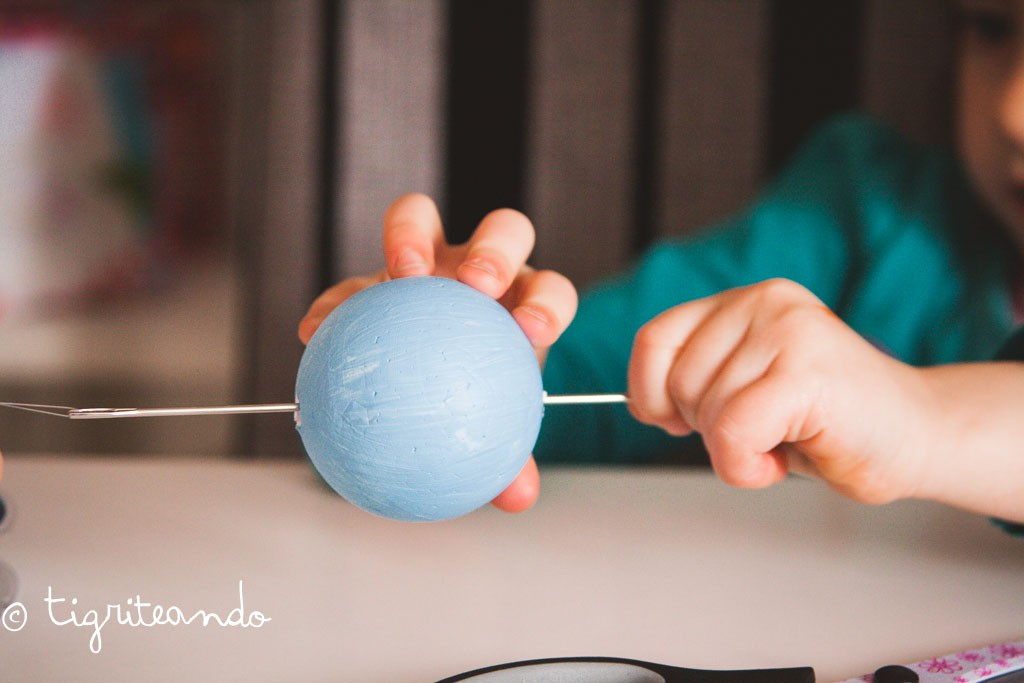 movil bebe gobbi montessori-8