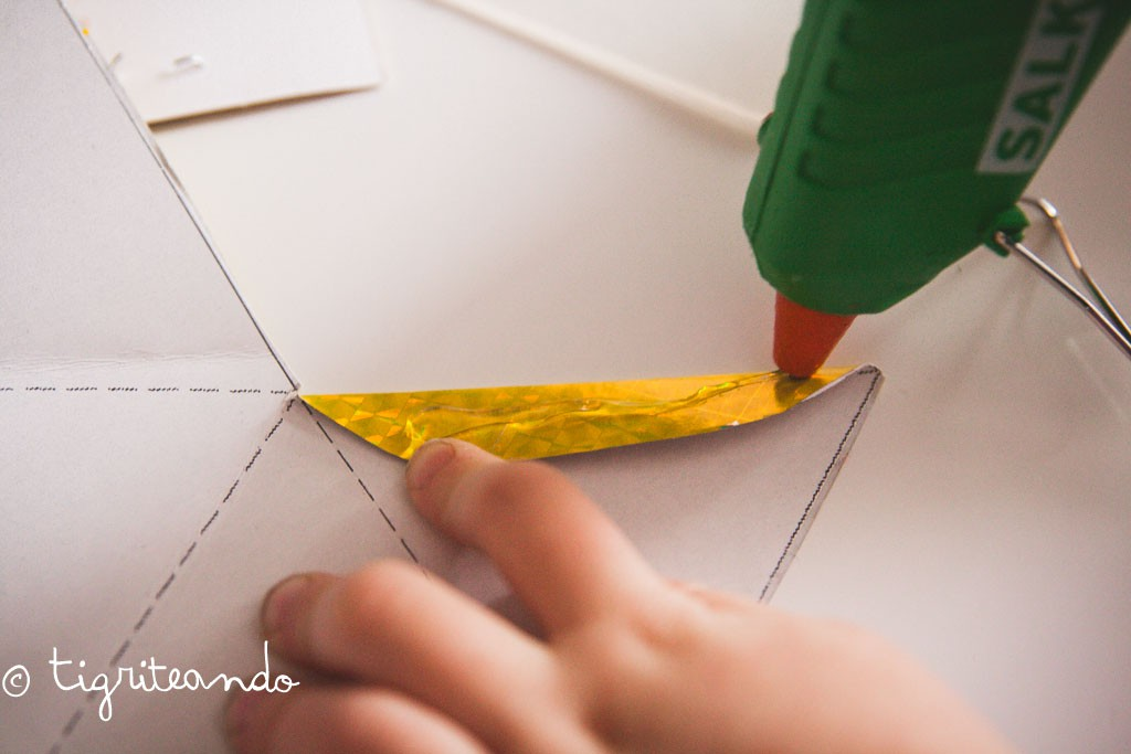 movil bebe octaedros montessori-1-2