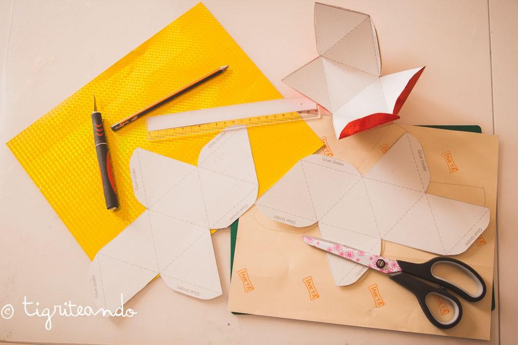 movil bebe octaedros montessori-5