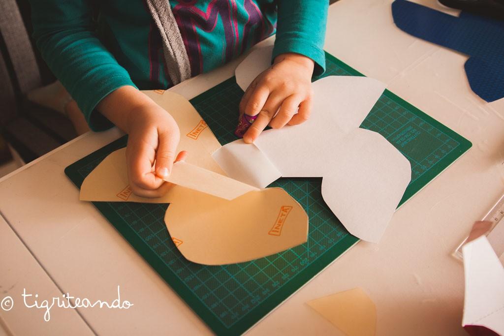 movil bebe octaedros montessori-6