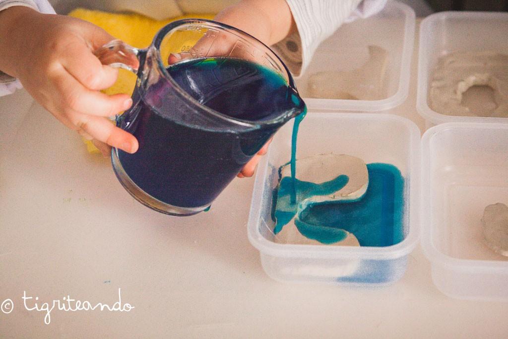 tierra agua montessori-2-2