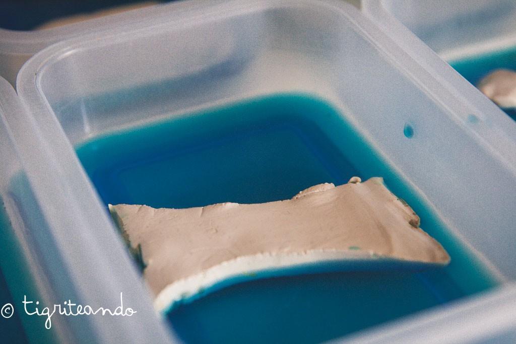 tierra agua montessori-6-2
