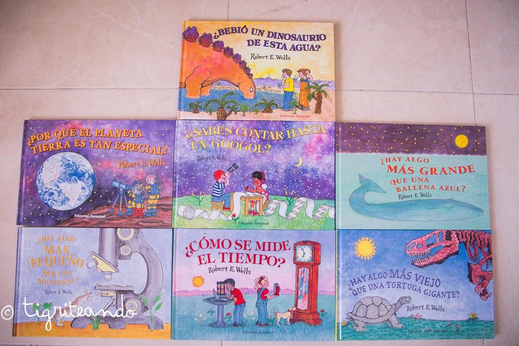 libros educacion cosmica montessori-1