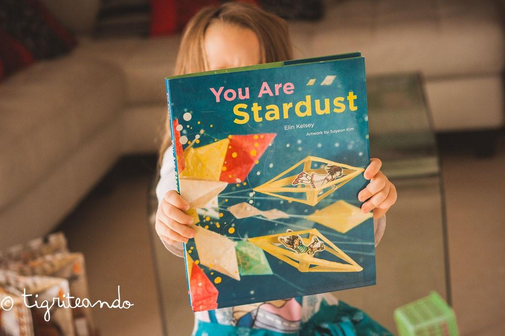 libros educacion cosmica montessori-7