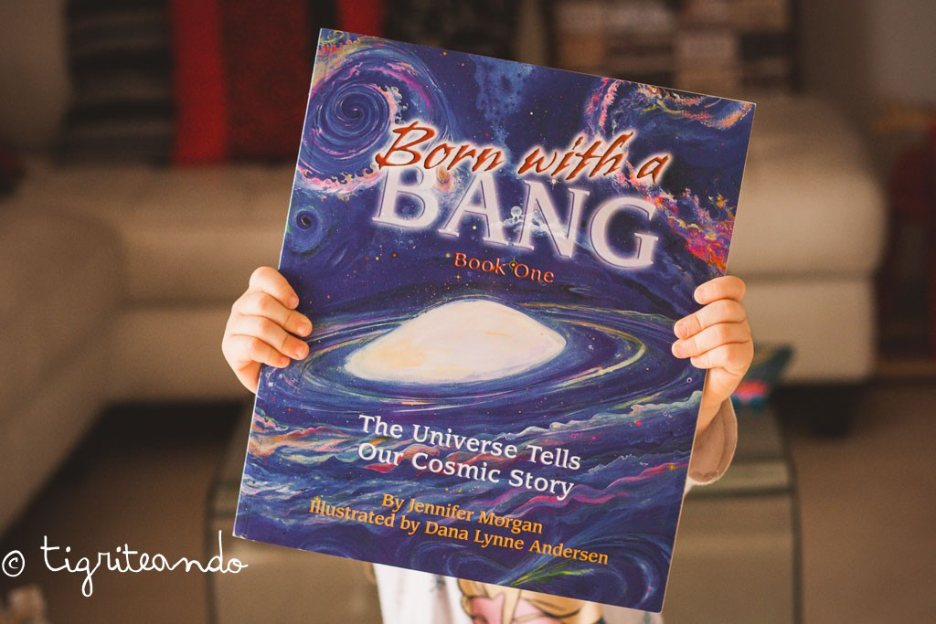libros educacion cosmica montessori-8
