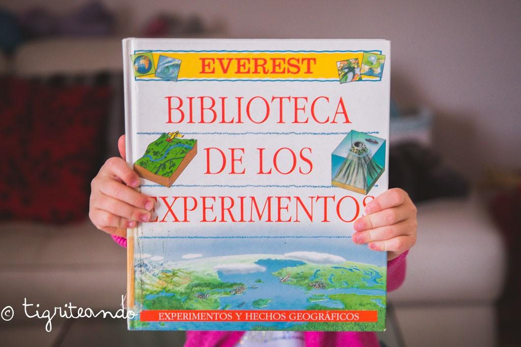 libros experimentos-1