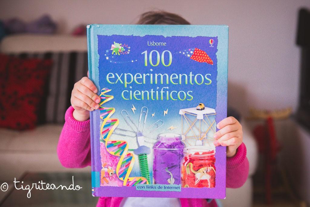 libros experimentos-2