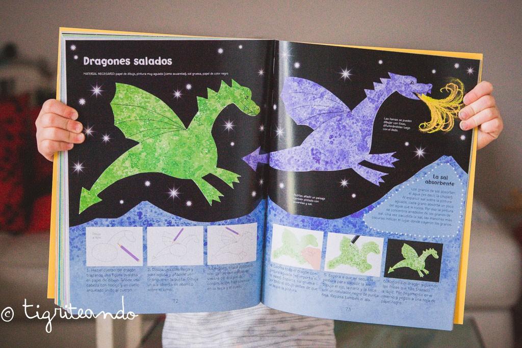 libros experimentos ninos-10