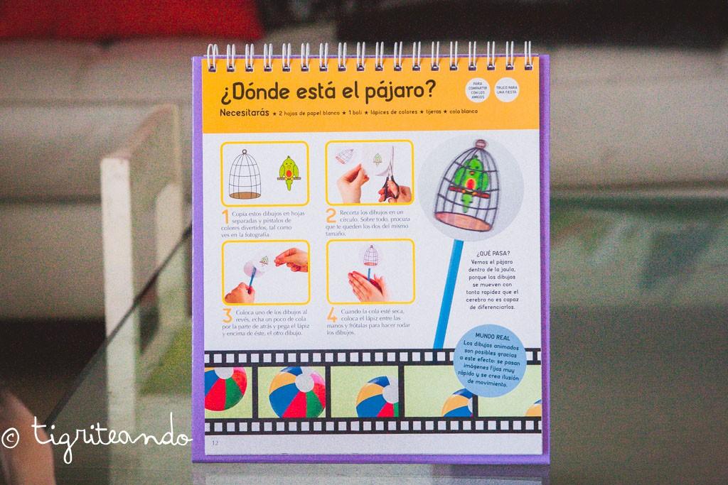 libros experimentos ninos-13
