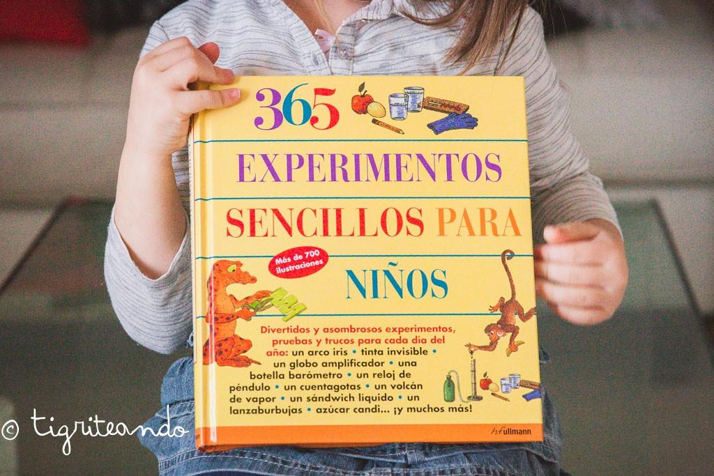 libros experimentos ninos-14