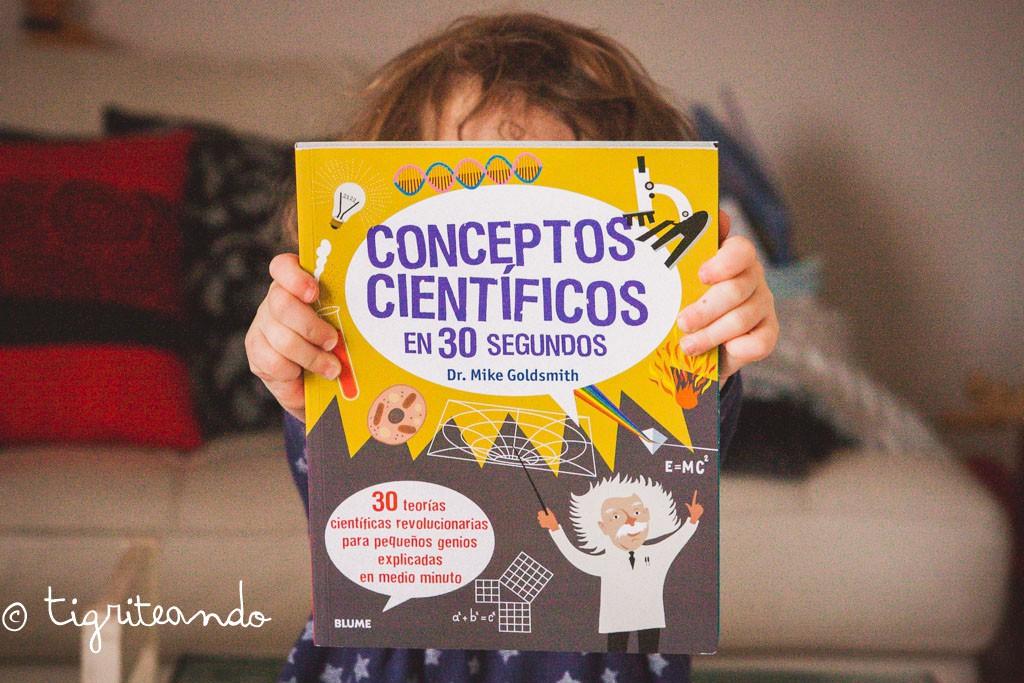 libros experimentos ninos-3