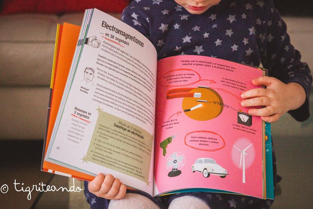libros experimentos ninos-4