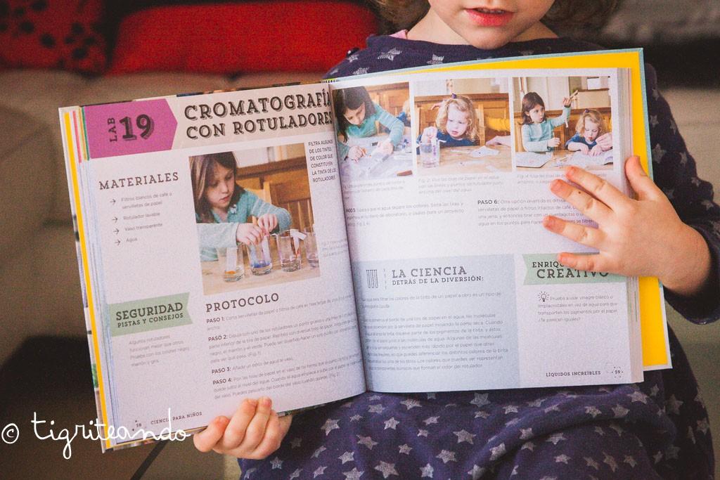 libros experimentos ninos-6