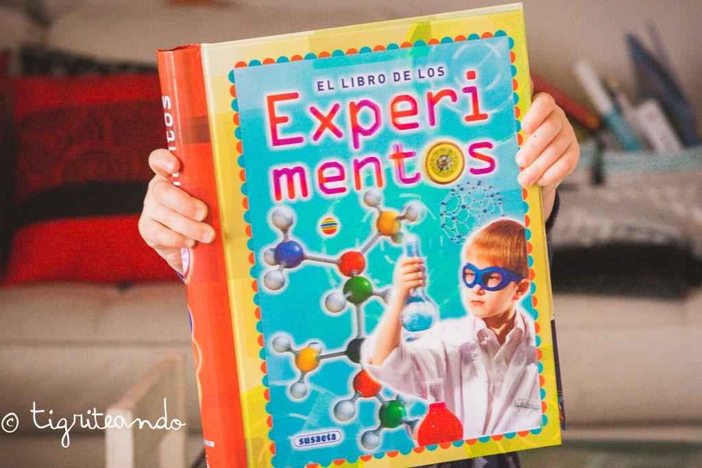 libros experimentos ninos-7