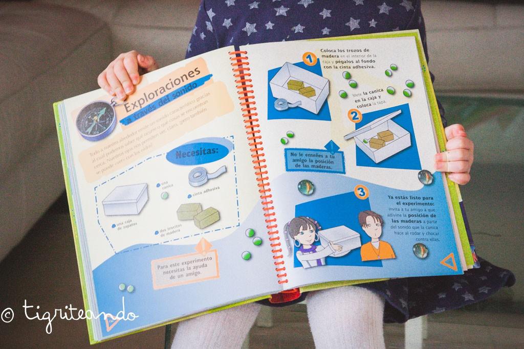 libros experimentos ninos-8