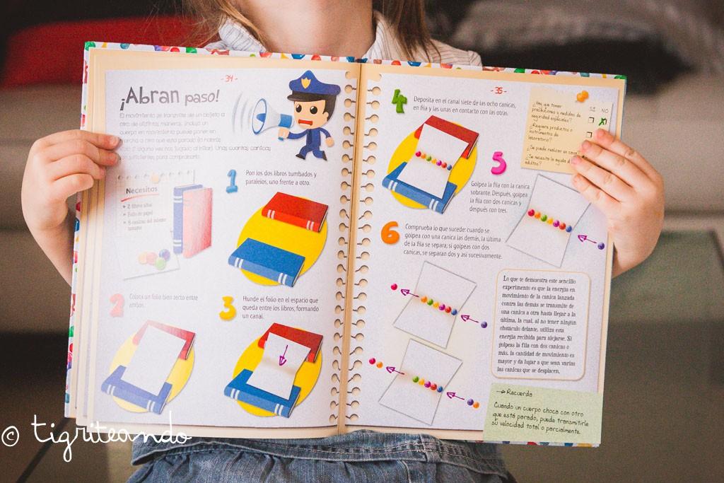 libros experimentos ninos-9