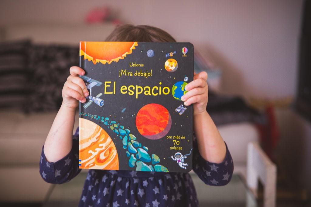 libros montessori-25