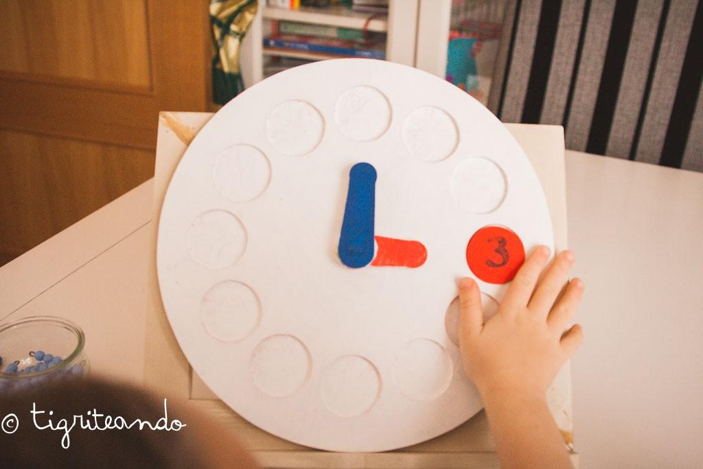 reloj montessori-10