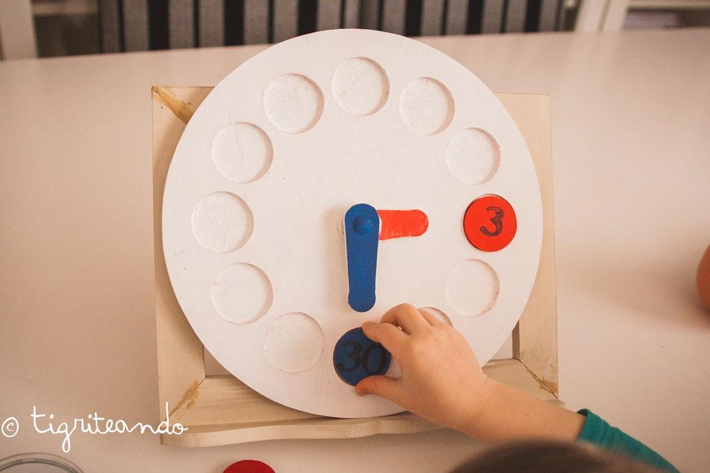 reloj montessori-11