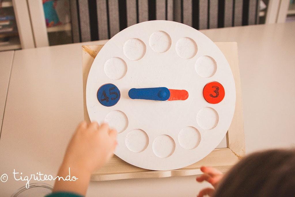 reloj montessori-12