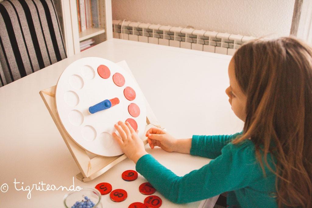 reloj montessori-13