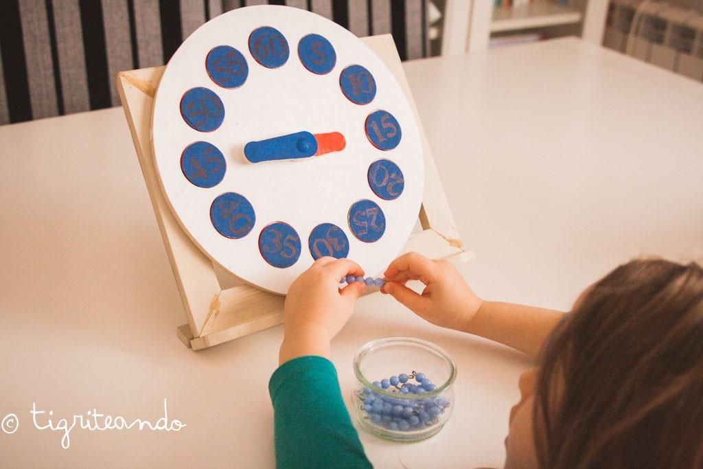 reloj montessori-15