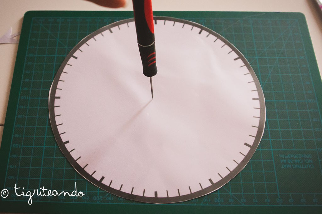 reloj montessori-4