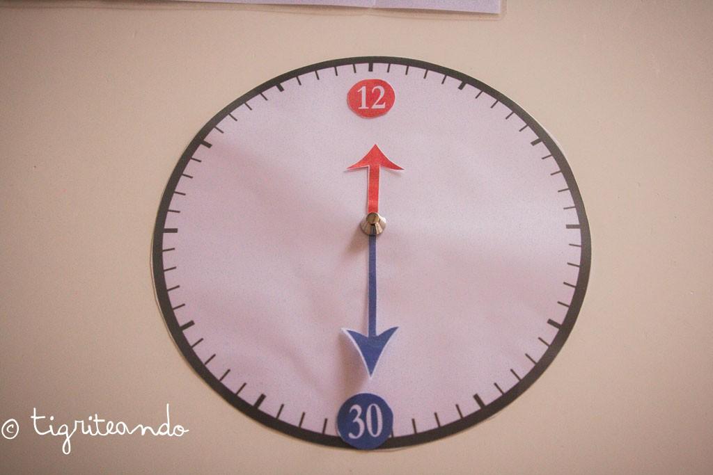 reloj montessori-5