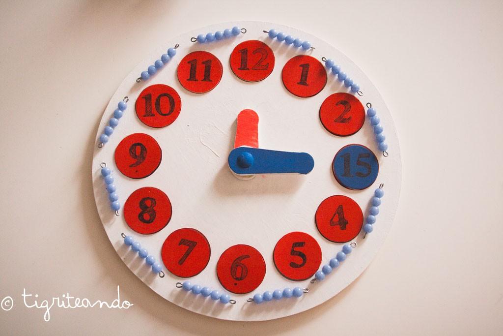 reloj montessori-6