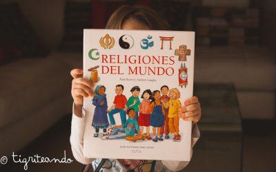 10 LIBROS MITOLOGIA Y RELIGIONES