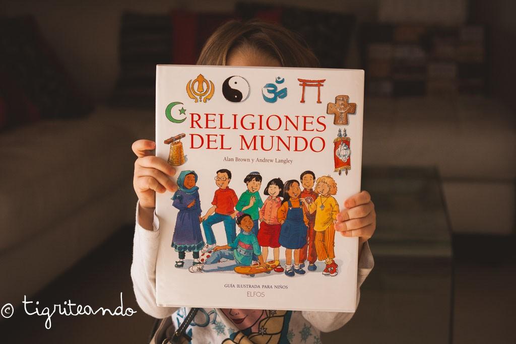 libros educacion cosmica montessori-2-2