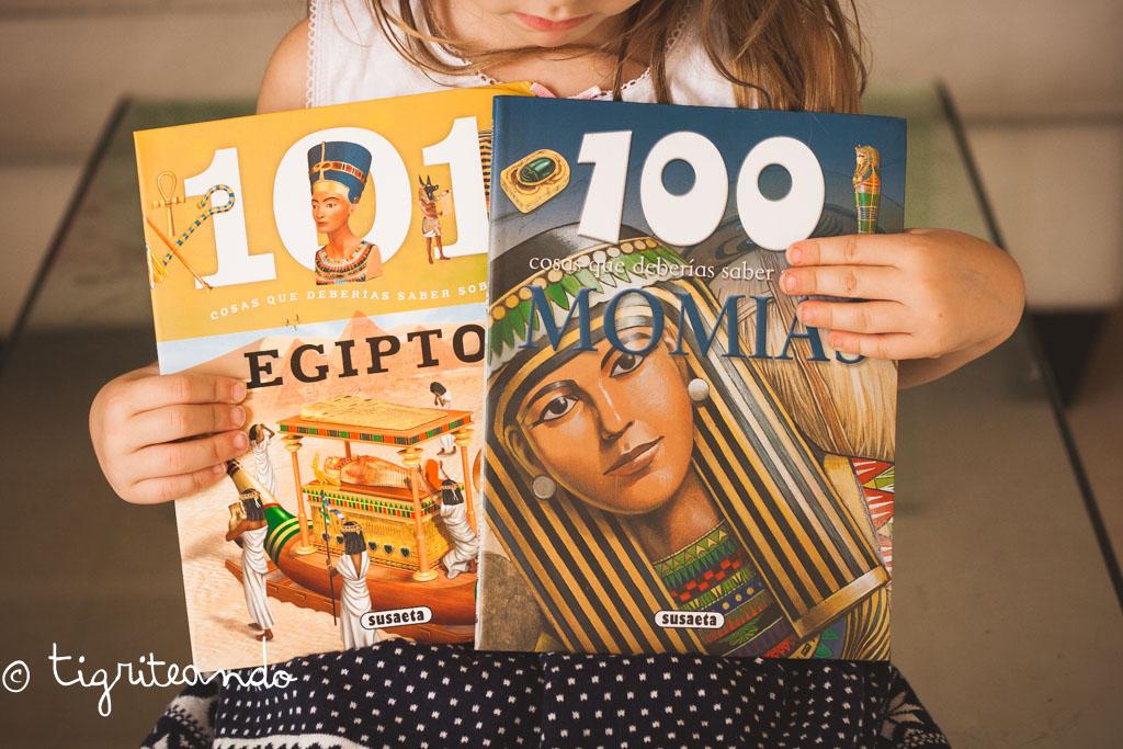 libros historia ninos-4-2