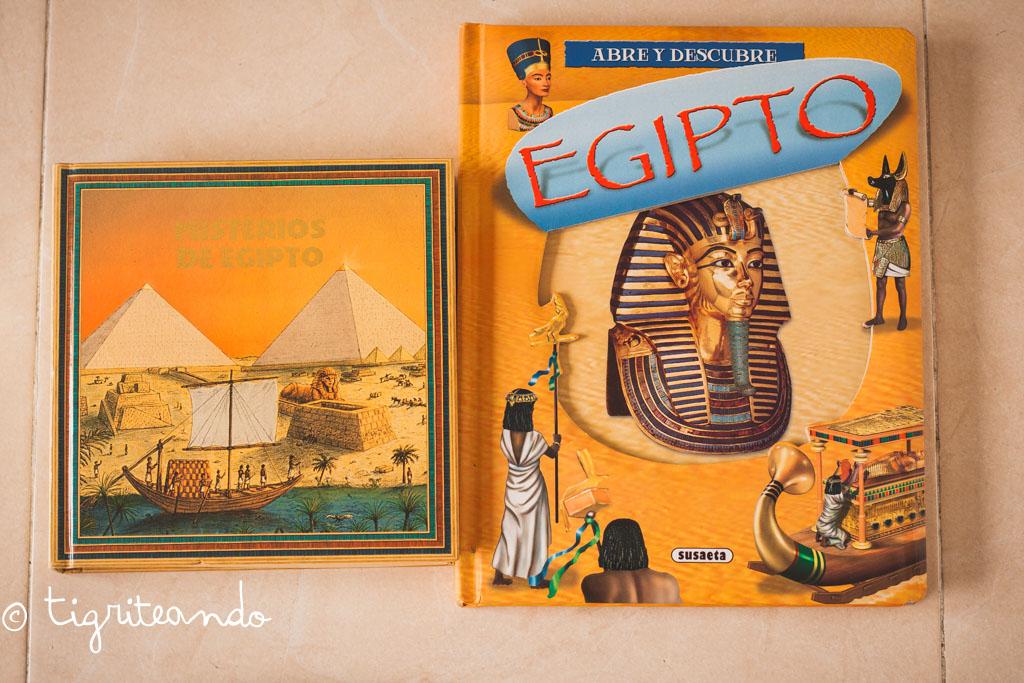 libros historia ninos-4-3