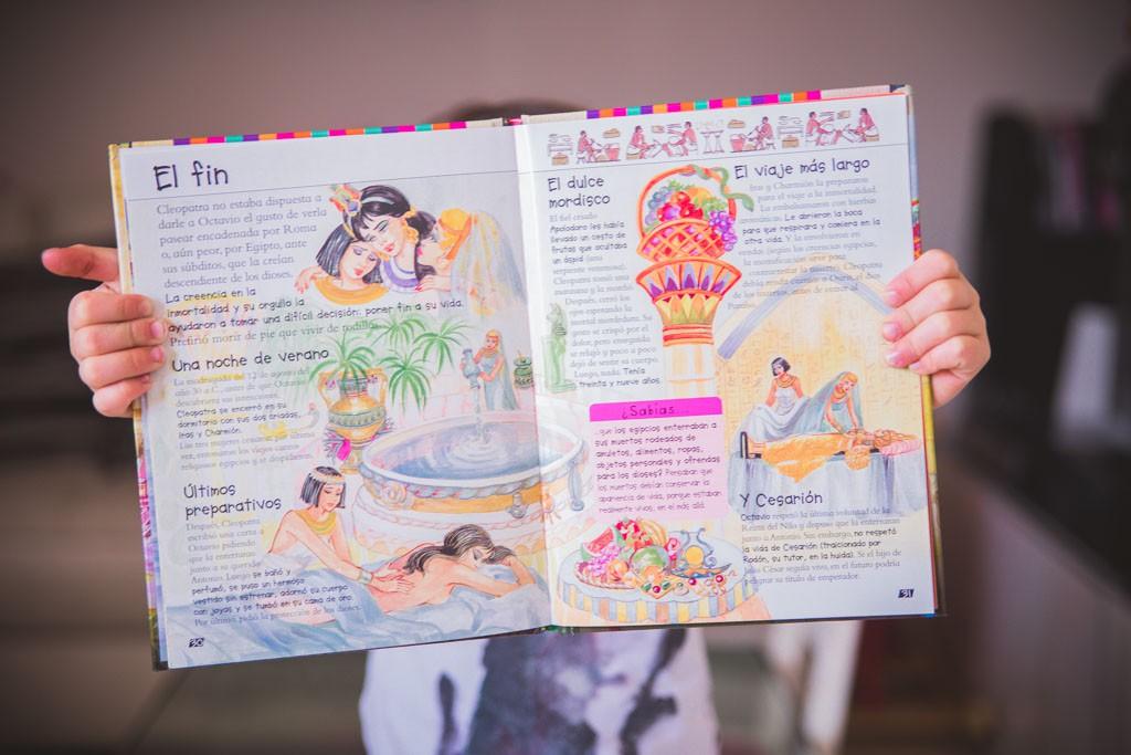 libros montessori-11