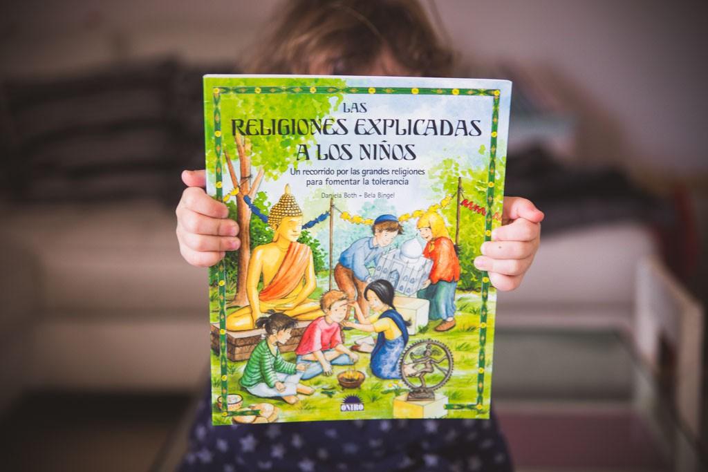 libros montessori-27