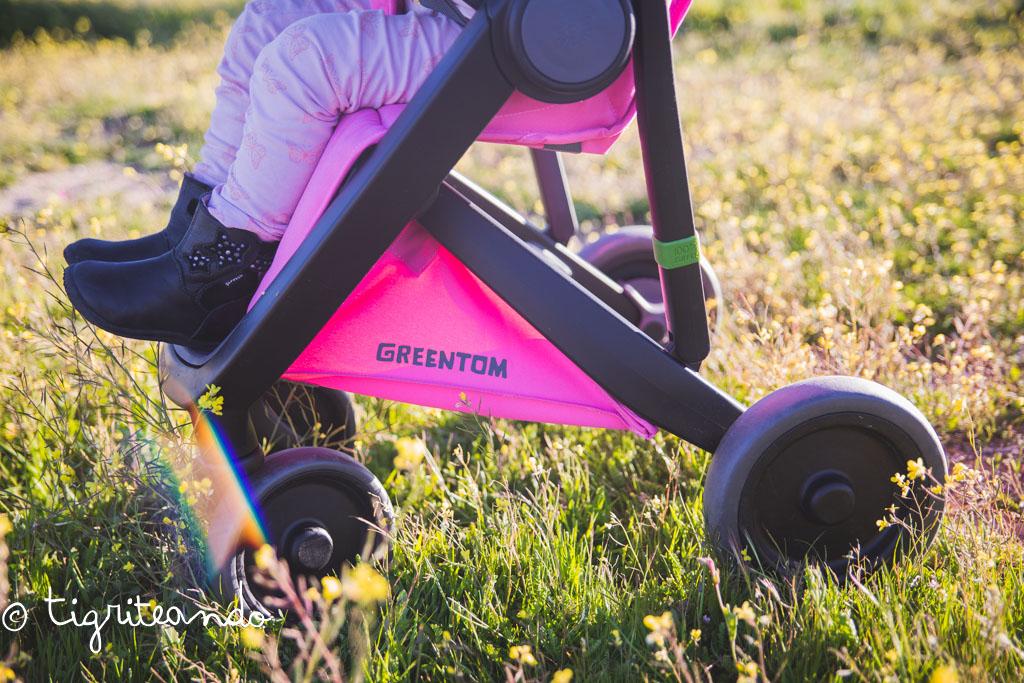 greentom-16