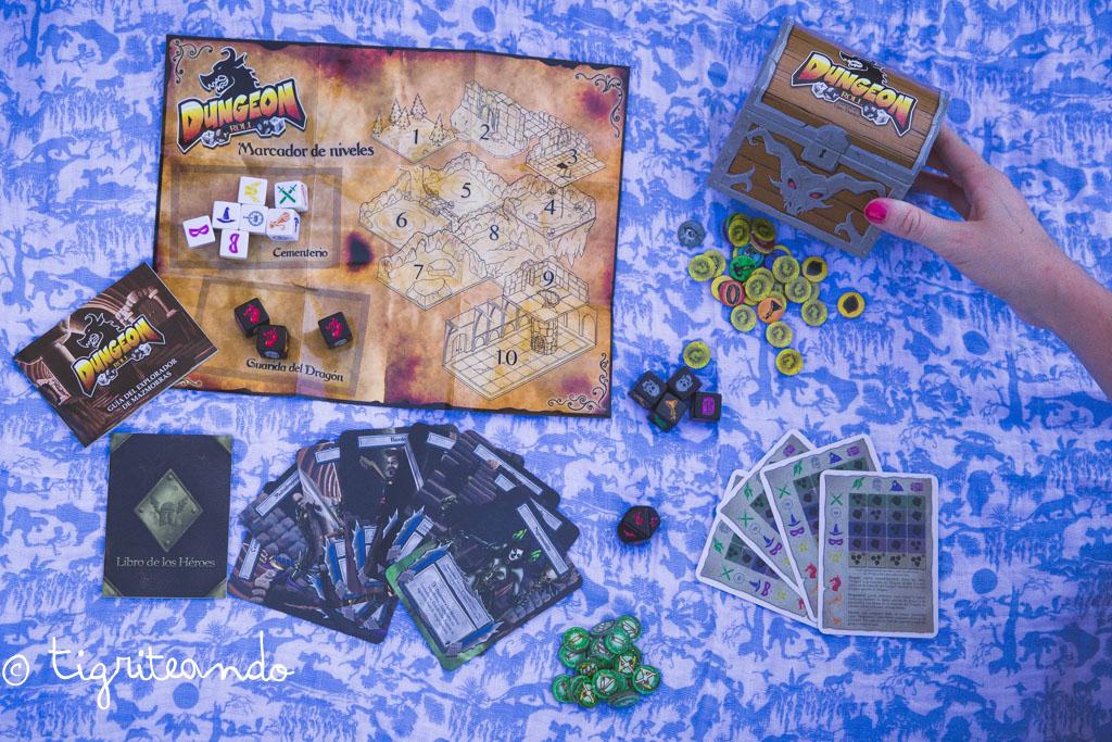 juegos mesa ninos piscina playa-11