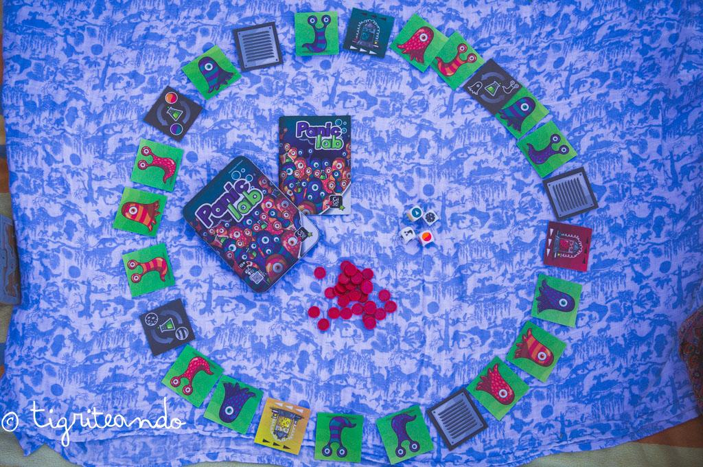 juegos mesa ninos piscina playa-12