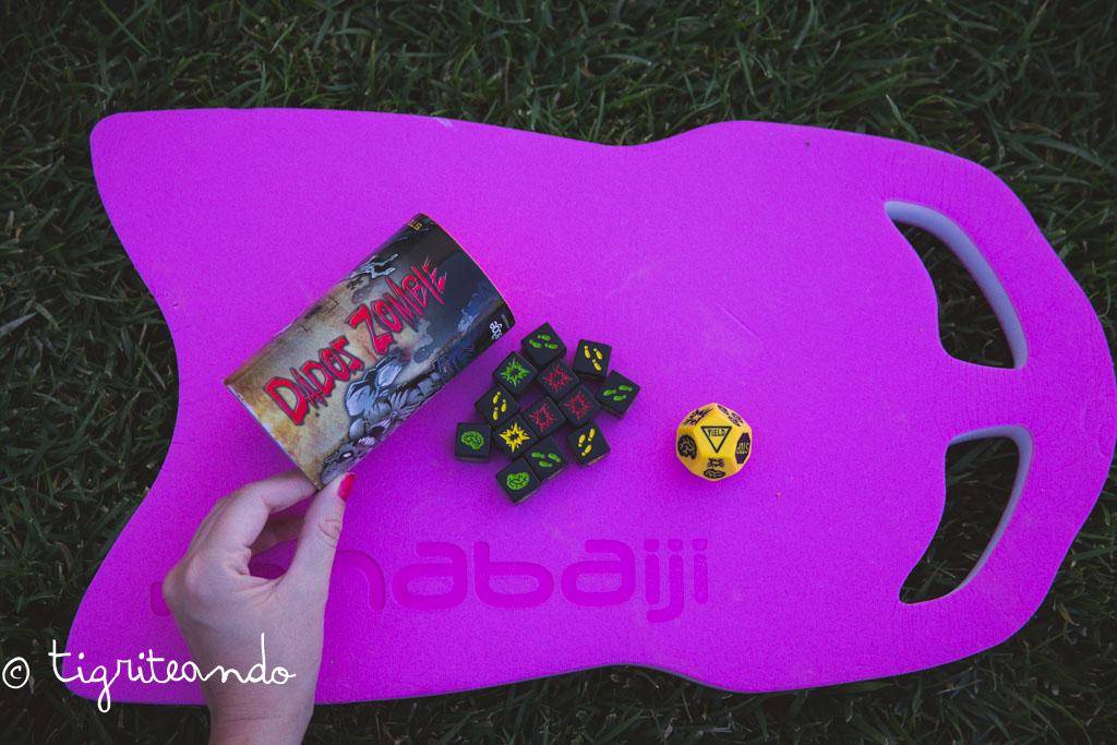 juegos mesa ninos piscina playa-5