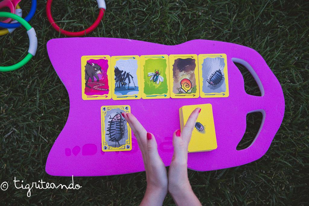 juegos mesa ninos piscina playa-8