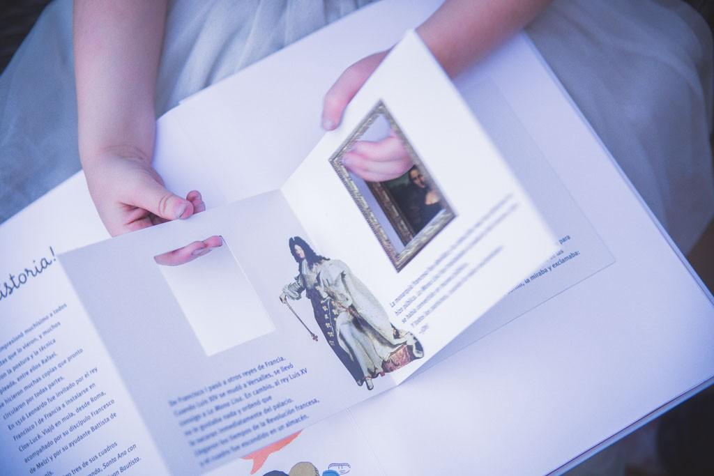 libros montessori-30